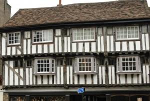 cambridge-shops-old-archetecture