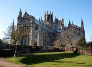 ely-cathedral-wiki-licenced