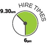 hire-times-narrowboat-holiday