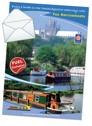 holiday-brochure-2010-cover