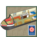 narrow-boat-fleet-5-star