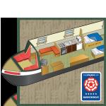 narrow-boat-fleet-luxury