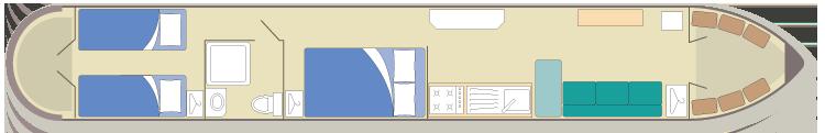 narrowboat-plan-4-6