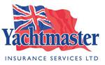 yachtmaster-logo