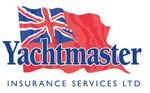 yachtmaster insurance link