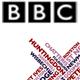 bbc-radio-cambs