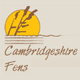 Visit cambridgeshire fens website