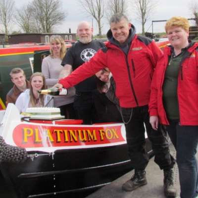cambs-times-40-yrs-boat-building