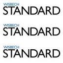 Wisbech standard