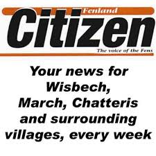 fenland citizen
