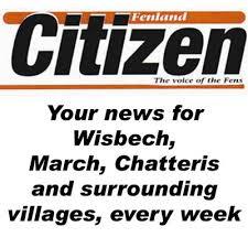 fenland citizen