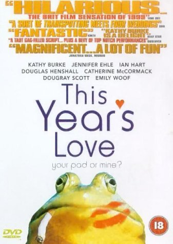 This_Year's_Love