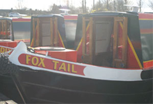 narrowboat-sales-1