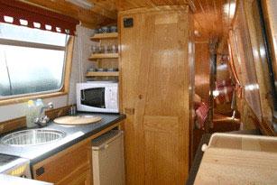 narrowboat-sales-2