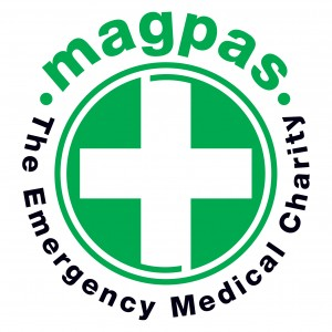 Magpas logo for printing (large)
