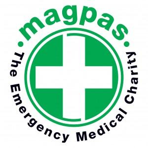 Magpas logo for printing (large)
