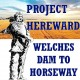 project hereway fenland waterways restoration
