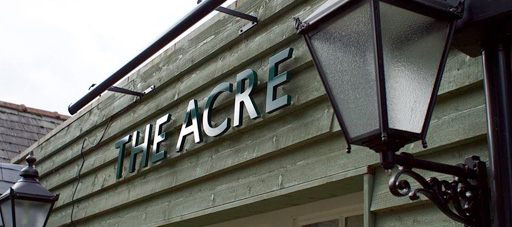the-acre-pub-march