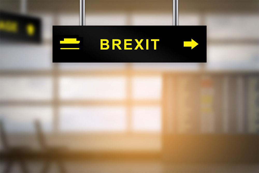 staycation brexit