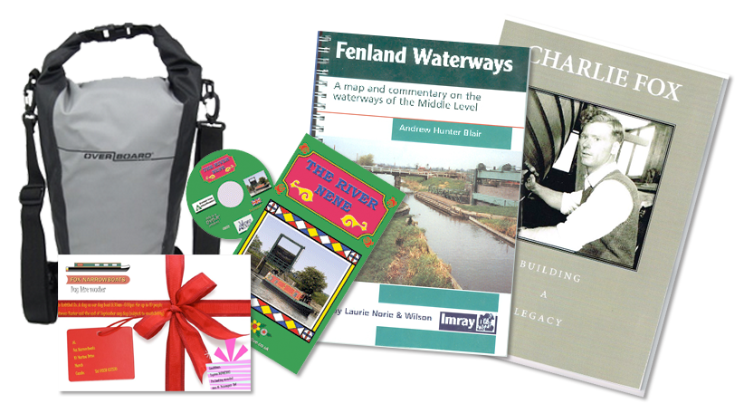 narrow-boat-christmas-gifts