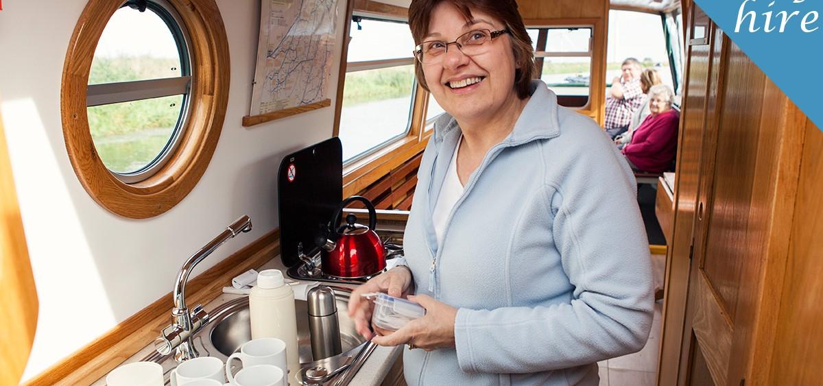 day-boat-hire-cambridge-river-4