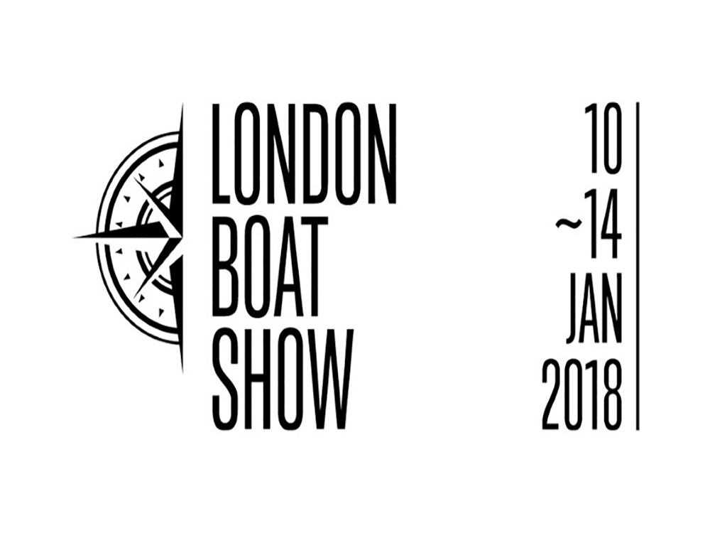 london boat show fox narrowboats