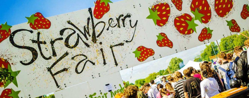 strawberry-fair-festival
