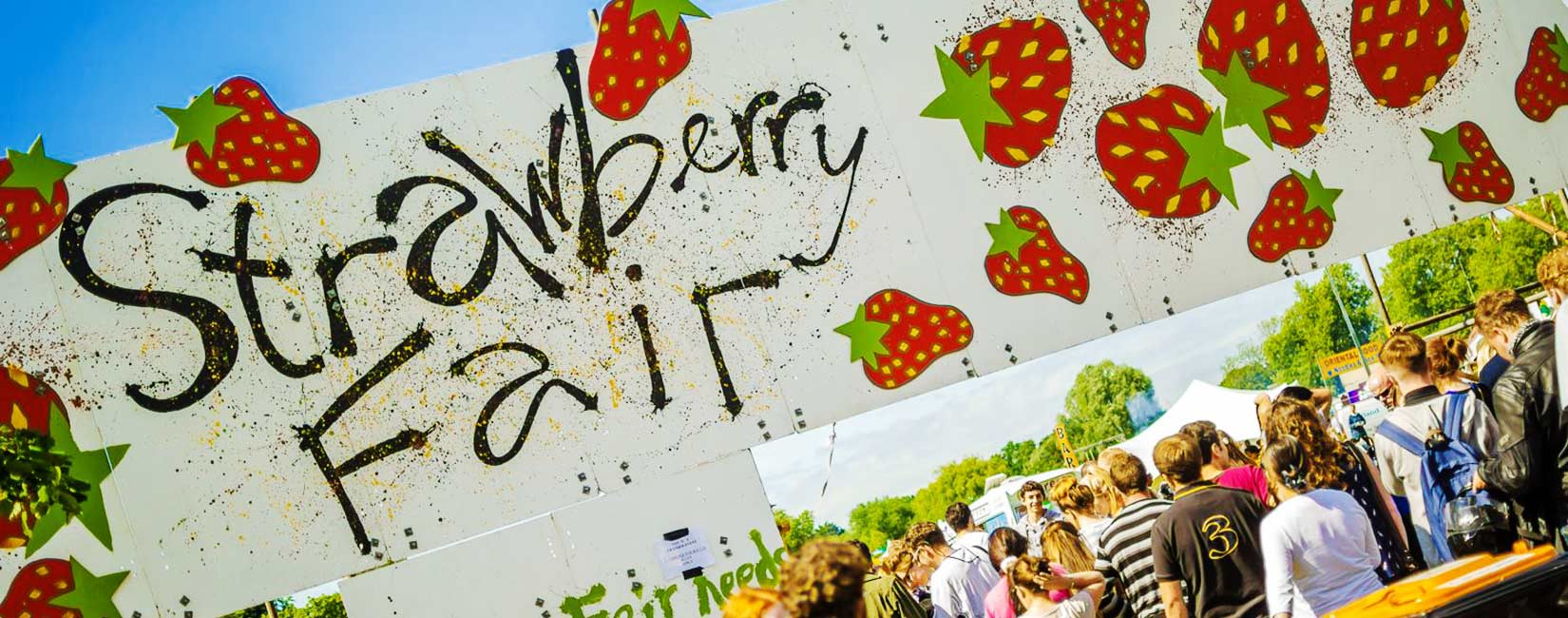 strawberry-fair-festival