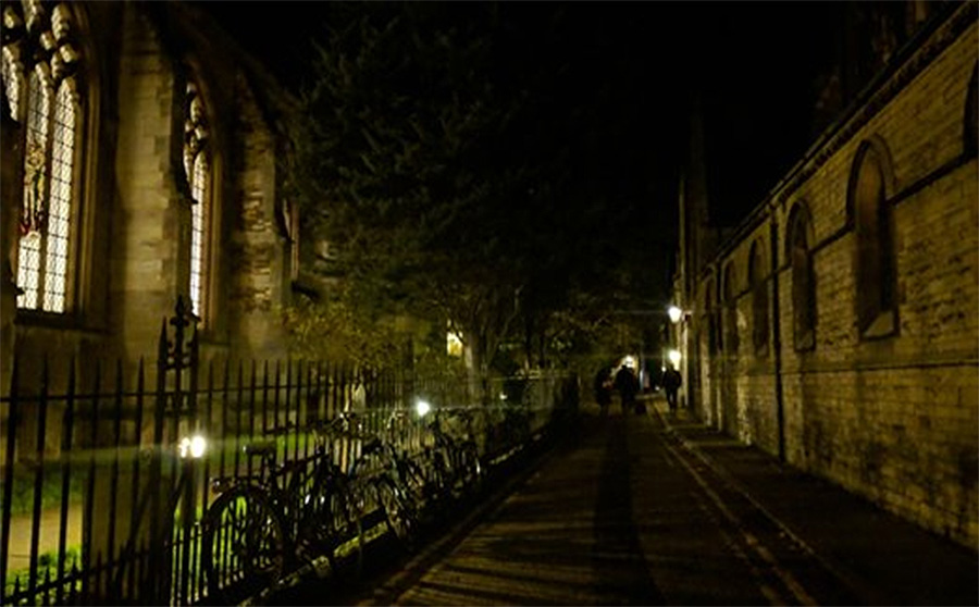 cc visit cambridge ghost walk org