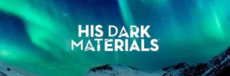 his dark materials bbc hbo