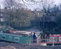 Outwell Basin